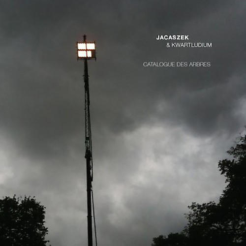 Alliance Jacaszek - Catalogue Des Arbres