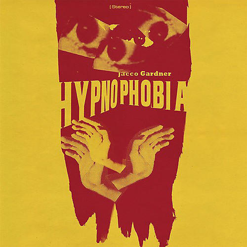 Alliance Jacco Gardner - Hypnophobia