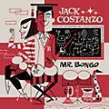 Alliance Jack Costanzo - Mr. Bongo thumbnail