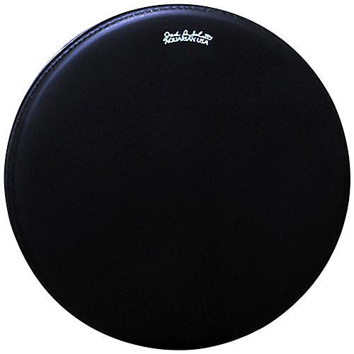 Aquarian Jack DeJohnette Bass Drum Head