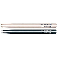 Vic Firth Jack DeJohnette Signature Drum Sticks