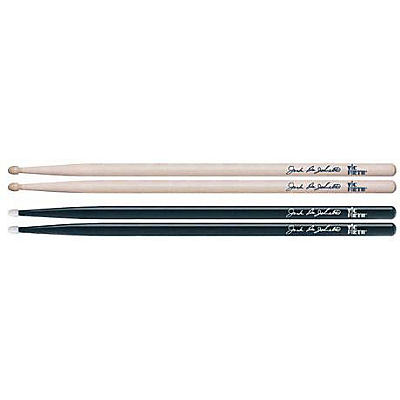 Vic Firth Jack DeJohnette Signature Drum Sticks