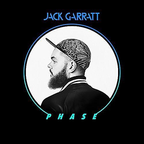 Alliance Jack Garratt - Phase