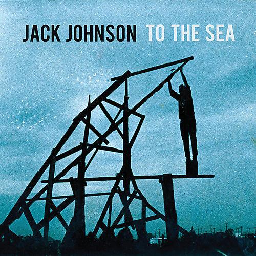 Alliance Jack Johnson - To the Sea