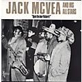 Alliance Jack McVea - Open the Door Richard thumbnail