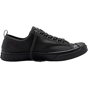 d069a0f3c36f Converse Jack Purcell M-Series Oxford Dark Charcoal 5