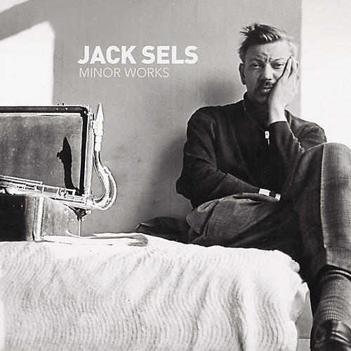 Alliance Jack Sels - Minor Works