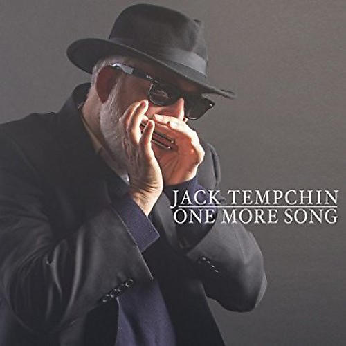Alliance Jack Tempchin - One More Song