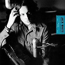 Jack White - Acoustic Recordings 1998–2016
