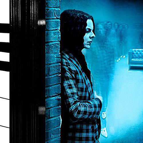 Alliance Jack White - Lazaretto / Power of My Love