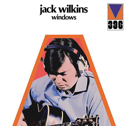 Alliance Jack Wilkins - Windows