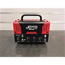 Joyo Jackman Guitar Amp Head