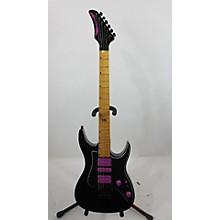 Dean Jacky Vincent JCVX Solid Body Electric Guitar