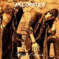 Alliance Jacobites - Heart Of Hearts thumbnail