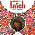 Alliance Jacqueline Taieb - Jacqueline Taieb: Her 1967 Debut Album thumbnail
