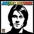 Alliance Jacques Dutronc - L'Aventurier thumbnail