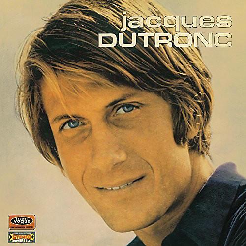 Alliance Jacques Dutronc - L'Opportuniste