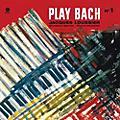 Alliance Jacques Loussier - Play Bach 1 thumbnail