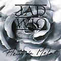 Alliance Jad Wio - Fleur de Metal thumbnail