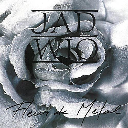 Alliance Jad Wio - Fleur de Metal