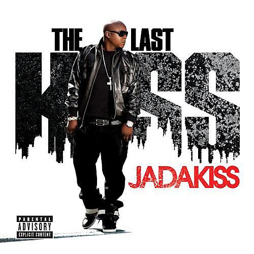 Alliance Jadakiss - The Last Kiss