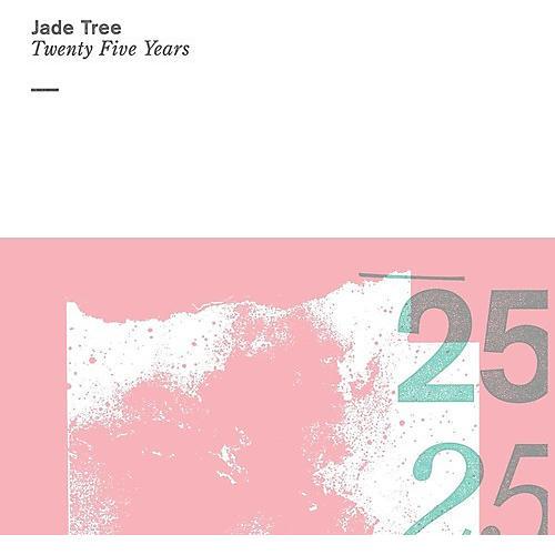 Alliance Jade Tree: Twenty Five Years