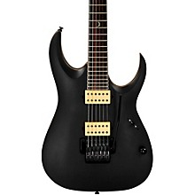 Ibanez Jake Bowen Signature JBM Series JBM20 Electric Guitar