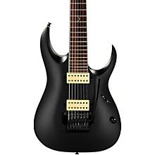 Open BoxIbanez Jake Bowen Signature JBM Series JBM27 7-String Electric Guitar