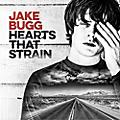 Alliance Jake Bugg - Hearts That Strain thumbnail
