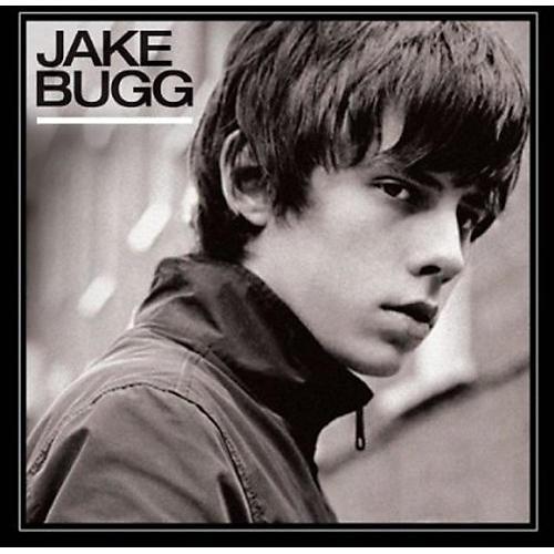 Alliance Jake Bugg - Jake Bugg