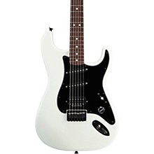 Charvel Jake E Lee Signature Model Electric Guitar