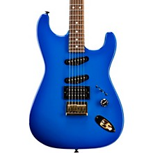 Charvel Jake E. Lee Signature Model Electric Guitar