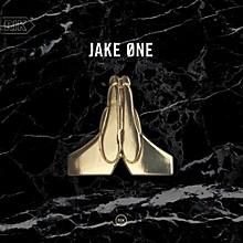 Jake One - Prayer Hands