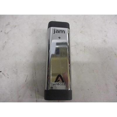 Apogee Jam Audio Converter