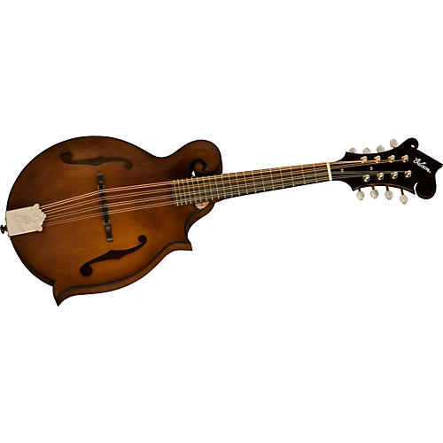 Gibson Jam Master F-Style Mandolin