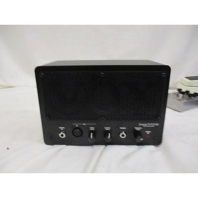 Vox Jam Vox Battery Powered Amp