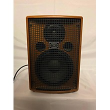 SCHERTLER Jam150 Powered Speaker