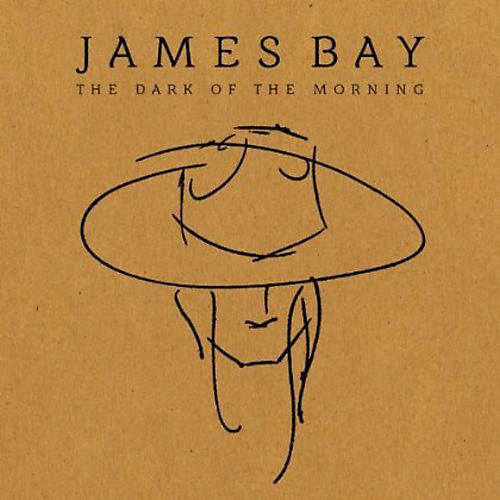 Alliance James Bay - The Dark Of The Morning
