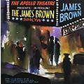 Alliance James Brown - Live At The Apollo thumbnail