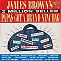 Alliance James Brown - Papa's Got a Brand New Bag thumbnail