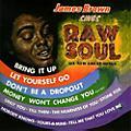 Alliance James Brown - Raw Soul thumbnail