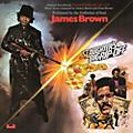 Alliance James Brown - Slaughter's Big Rip-off (Original Soundtrack) thumbnail