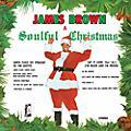Alliance James Brown - Soulful Christmas thumbnail