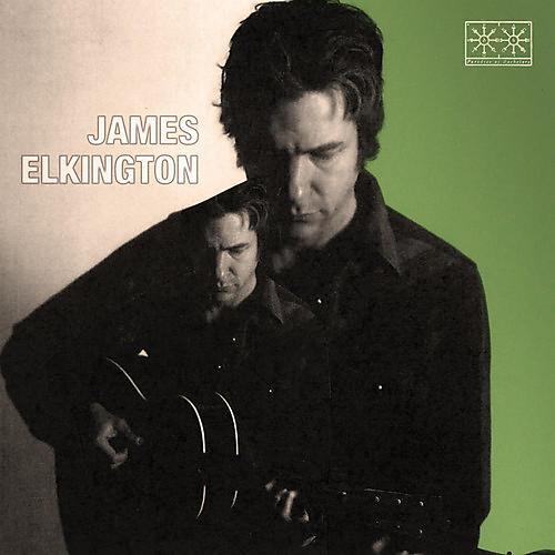 Alliance James Elkington - Wintres Woma