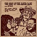 Alliance James Gang - Best Of The James Gang thumbnail