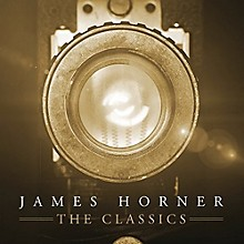 James Horner - James Horner - the Classics