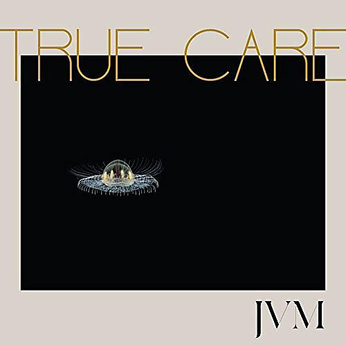 Alliance James Vincent McMorrow - True Care