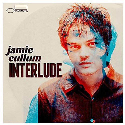 Alliance Jamie Cullum - Interlude