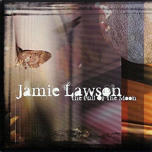 Alliance Jamie Lawson - Pull Of The Moon