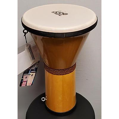 LP Jammers Jambe Hand Drum